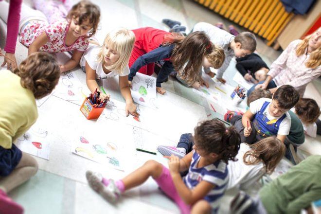 Asilo-nido-scuola-infanzia-LE-BIRBE-torino-SCUOLA-DELL-INFANZIA-1