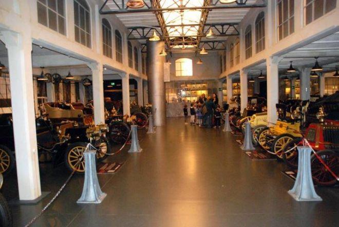 gita-museo-automobile-08