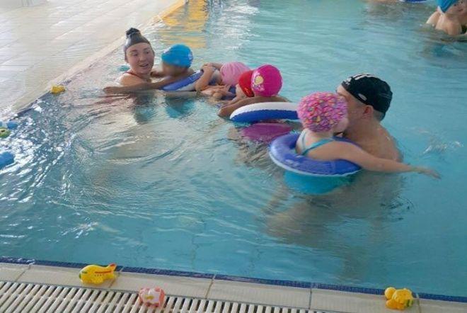 piscina-Sporting-San-Mauro04-